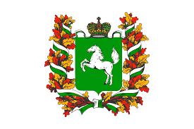 Томская область — Википедия