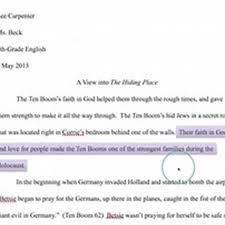 visual analysis essay sample   dailynewsreport   web fc  comvisual analysis essay sample