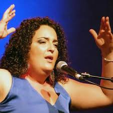 Eva Ruiz - eva-ruiz
