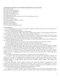 resume template for nurses aide sample resume service resume template for nurses aide 54 basic resume templates o hloom resume for caregiver nanny sample