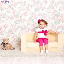 Мебель, купить по цене от 602 руб в интернет-магазине TMALL