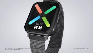 Newest <b>Smart</b> Watch <b>DT X</b>  Coming soon 1.78... - NO.1 <b>Smart</b> Watch