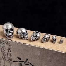 Стерлинговое Серебро 925 пробы, индивидуальная тайская ...