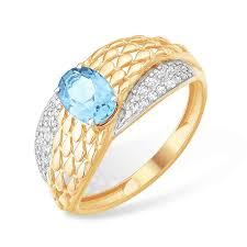<b>Кольца</b> с <b>топазами</b> , купить <b>кольцо</b> с <b>топазом</b> в Москве , цена в ...