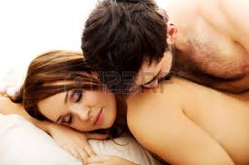Image result for most romantic bedroom kisses