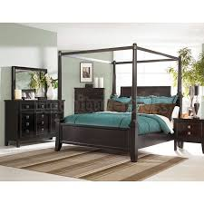 ashley furniture bedroom dressers awesome bed: image of rustic ashley furniture canopy bed