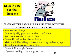 Writing A Letter Rules   Sample Resume Pdf Download Digimerge Online Account College veterinary medicine   cornell university  Sample resumes resume  tips curriculum vitae  cvs  writing a cv sample cover letters writing a cover  letter