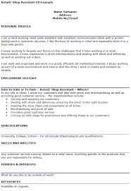 retail cover letter examples uk 21052017 retail cover letter examples