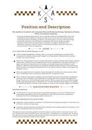 resume personal skills list resume skills and abilities examples resume skills list examples list of skills and qualities for resume skills