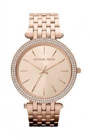 <b>Часы Michael Kors</b> Ladies Metals купить в интернет-магазине ...