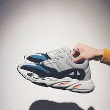 Fashion <b>Air Mesh</b> Sneakers <b>Men</b> Breathable Anti-Odor <b>Sport</b> ...