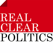 RealClearPolitics - Election Other - President Obama Job Approval