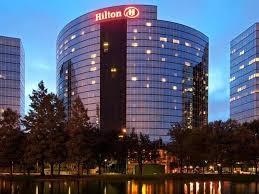 preston hollow map and hotels in preston hollow area dallas tx hilton dallas lincoln centre hotel
