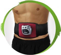 Обзор массажные <b>пояса для похудения</b>, обзорная статья