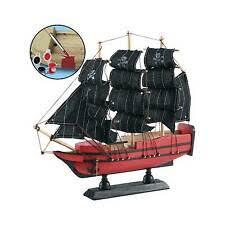 Корабль/лодка <b>конструктор</b> предметы и аксессуары - огромный ...