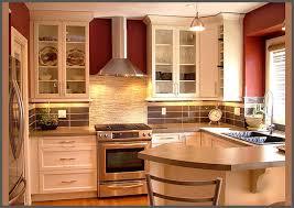 Small Picture Small Kitchen Design Ideas Photos Decor Et Moi