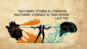 Lao Tzu Quotes Subliminal - YouTube