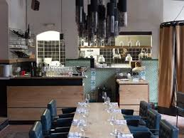 Image result for Berlin Kantine Kohlmann