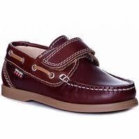 Туфли <b>Pablosky</b> — <b>Туфли</b> и мокасины — купить по выгодной ...