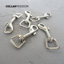 CollarMission Store - Amazing prodcuts with exclusive discounts on ...