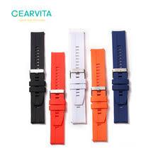 Compare prices on L13 Smart Watch – Shop best value L13 Smart ...