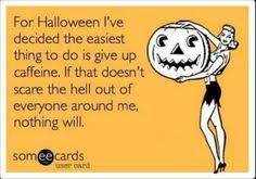 Funny Halloween Quotes on Pinterest | Irish Humor, Jokes Kids and ...