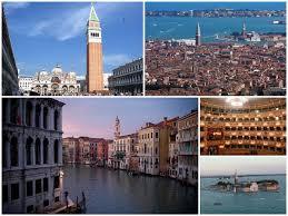 <b>Venice</b> - Wikipedia