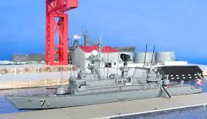 ผลการค้นหารูปภาพสำหรับ เรือหลวงมกุฎราชกุมาร