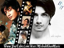 zafar jani acha way yar flv | Tune.pk - 1362296553a23ed-big-1