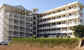 Image result for kcmc.ac.tz