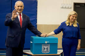 Russia Doesn't Appear to Have Hacked the Israeli Election. Why Not ...