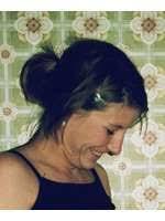Annette Lindner - Profil | triboox. - f8bXgo76UuYM