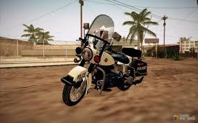 نتيجة بحث الصور عن مود الشرطة للعبة GTA V