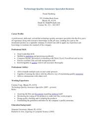 resume for quality control analyst sample war resume for quality control analyst quality control analyst michigan resume quality assurance resume examples resume qa