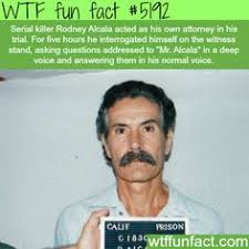 You can find more movies about Serial Killers below THE DATING GAME KILLER   RODNEY ALCALA   Serial Killers Crime Biography full documentary      Pinterest
