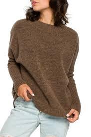 Женские <b>джемперы</b>, <b>свитеры</b> и пуловеры известных брендов ...