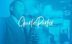 <b>Charlie Parker</b> - The Official Website of <b>Charlie Parker</b>