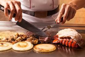 sushi ese steakhouse houston downtown tx restaurant houston texas location