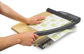 ask a house cleaner blog archive house cleaning company office paper cutter optional or scissors