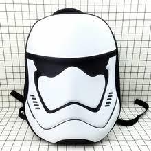 купите backpack <b>darth vader</b> с бесплатной доставкой на ...
