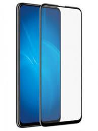 <b>Защитное стекло</b> противоударное <b>PALMEXX для</b> Xiaomi Mi 9T ...