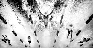 <b>Tom Pennington</b> Photography