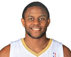 Darius Miller Height - How Tall