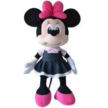classic minnie <b>mouse</b>