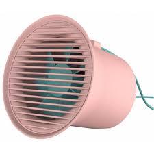 <b>Вентилятор Baseus</b> CXLB-04, розовый — купить в интернет ...