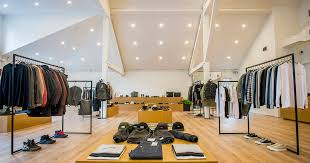 streetwear skateboard kpop hip hop men women long sleeve oversized t shirt brand cotton tee