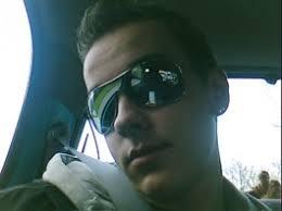 - Friends - <b>Sven (mein</b> ABF <b>...</b> - b1-r_p_117125_2_b1l_p_59239_6_img005