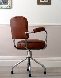 awesome retro office chair qj21 amazing retro office chair