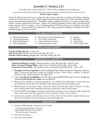 lawyer sample resume attorney sample resume tyrone norwood cprw tax director sample resume 1 page 1