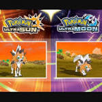 Dusk Form Lycanroc Revealed for 'Pokémon Ultra Sun' and 'Ultra Moon': Will There Be a Dawn Form Too?